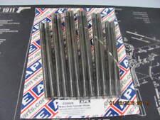 Kawasaki Z1 KZ900 KZ1000 KZ1100 ZX1100A GPZ1100 Heavy Duty Cylinder Studs