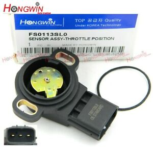 Throttle Position Sensor FS0113SLO  For FORD PROBE MAZDA 626 MX6 PROTEGE TH116