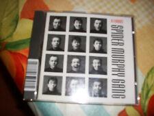 CD  Album - Spider Murphy Gang - In Flagranti Top zustand