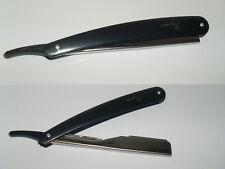 rasoir coupe choux plastique noir