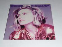 """7"""" Deborah (Debbie) Harry (of Blondie) - Brite side (Poster sleeve)"""