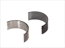 Big end bearings GLYCO 71-3850 STD
