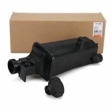 MAHLE Ausgleichsbehälter + Deckel für BMW E46 316-330i X3 E83 X5 E53 Z4 E85 E86