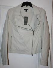 Eileen Fisher Solid Regular Size Coats & Jackets for Women