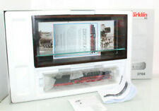 Märklin H0 37104 Dampflok BR 01.10 DB Bellingrodt Edition Mfx+Sound+OVP LA2258
