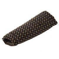 Billiard/Pool/Snooker Towel Cloth Cue Shaft Slicker Burnisher Cue Shaft Clean TR