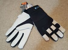 West Chester Protective Gear Gloves Solar core Large Nwt