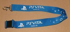 Officiel PS VITA PROMO Playstation symboles Très Rare Bonus