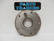NOS Yamaha Crankcase Oil Seal Housing 1962 YDS2 150-15359-00-00