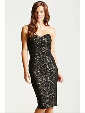 Full Length Lace Wiggle, Pencil Dresses for Women