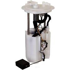 Fuel Pump Module Assembly AUTOZONE/SPECTRA PREMIUM fits 11-12 Nissan Quest