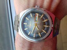 Duward Aquastar AUTOMATIC 6080 VINTAGE COLLECTION (1970´s) NOS WATCH UHR MONTRE