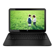 """HP 250 G2 i3 3110M 2,4GHz 4GB 180GB SSD 15,6"""" Win 10 Pro"""