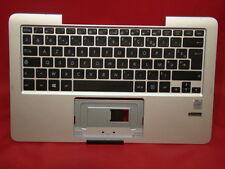 Tablette Asus T200TA - clavier AZERTY - pièce originale