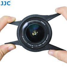 JJC 2pcs Camera Lens Filter Wrench Spanner Removal Tool for 46-62mm MCUV CPL ND