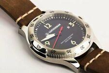 Leatherman Horloge limited edition. (Nummer 19 van 20)