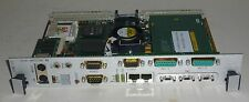 PC Modul m. 64MB SDCFB-64-101-00 San Disk + Speicher Card+ALL RS485 Card