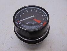 Honda CB900C 81 Tachometer
