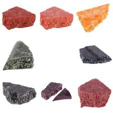 8 Colors Candle Dye Chips Natural Plant Dyes for Candle Color Design