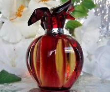 ❤️  CARTIER DELICES  Eau de parfum Spray 3.4oz.100 ml