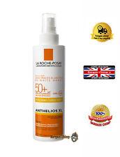 La Roche-Posay Anthelios XL Ultra Light Spray SPF 50+ 200ml skin sun Protection