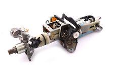 BMW 5er e60 cambio automatico-OFFICINA manuale 03-10