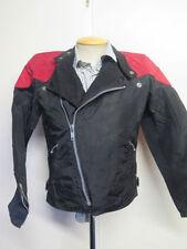 Abrigos y chaquetas de hombre Belstaff
