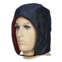 WELDAS Welding Helmet Liner, Flame Retardant Hood for Cold Weather, HIGH QUALITY