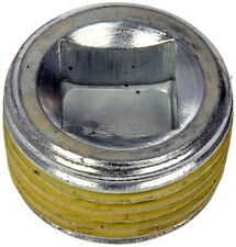 Oil Drain Plug   Dorman (HD Solutions)   090-5004CD