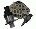 Industrial Injection Bag Of Parts for cp3 Pump 03-07 Dodge 5.9 Cummins CP3BOP