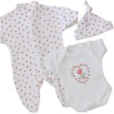 Conjuntos de ropa de niño de 0 a 24 meses de manga larga de 0 a 3 meses