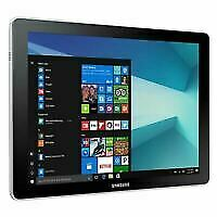 ZTE K92 Primetime 32GB, Wi-Fi + 4G, (Unlocked) 10 Inch Android Tablet NEW OEM