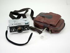 Rollei 35 S film Camera - NS