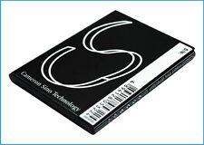 BATTERIA PREMIUM per SAMSUNG i8350 OMNIA, Galaxy proclamare, Wave 3 celle di qualità