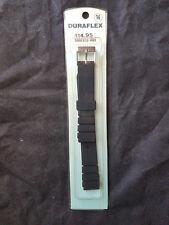 Rubber Band Duraflex 14mm NOS