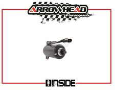 ARROWHEAD SND0744 MOTORINO AVVIAMENTO TRIUMPH SPEED TRIPLE 1050 2005 > 2013