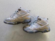 Merrell falcone in Women's Shoes | eBay