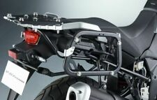 GENUINE SUZUKI V STROM DL DL1000 SIDE CASE PANNIER CARRIER 990D0-31J01-065