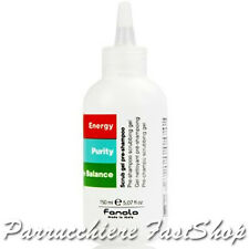 Scrub Pre-Shampoo Fanola ® 150ml