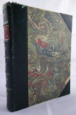 Les Diaboliques by J. Barbey d'Aurevilly Lobel-Riche Illus.