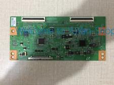 Original FOR Sony KDL-40EX520 logic board ESL_MB7_C2LV1.3 LTY400HM08 #T62B YS