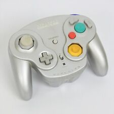 WAVE BIRD Wireless Controller DOL-004 No Receiver Game Cube Nintendo 2216