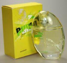 PUMA Jamaica Woman 50ml Eau de Toilette EdT Spray