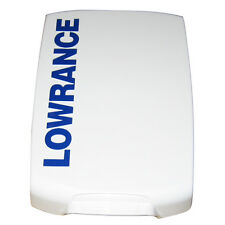 LOWRANCE SUN COVER FOR MARK AND ELITE 4 SERIES ELI
