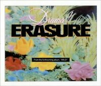 Erasure Drama! (Act 2; 1989) [Maxi-CD]