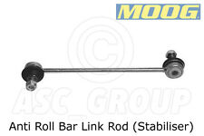 MOOG Front Axle left or right - Anti Roll Bar Link Rod (Stabiliser), FD-LS-0090