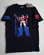 Transformers Masterpiece MP-44 OPTIMUS PRIME EXCLUSIVO convoy T-Shirt