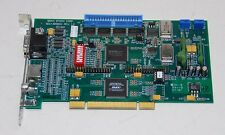 Epson Lcd Pci Development card S5U13806B00C for Sed1386F Chip