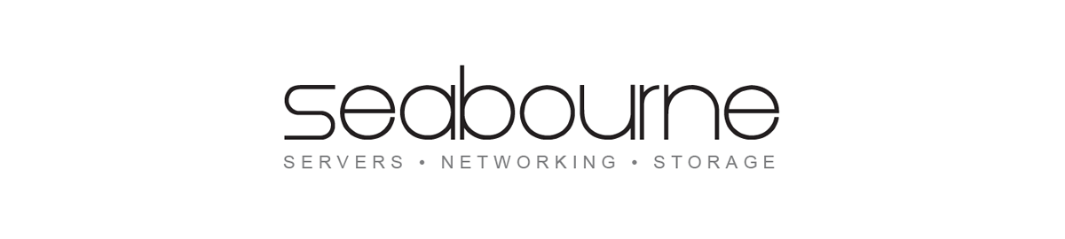 Seabourne Networks
