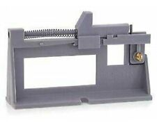 Micro-Trains 98800191 - N&Z Coupler Assembly Fixture - N Scale